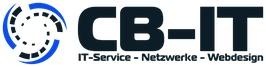 cb-it Logo