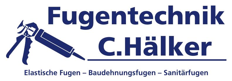 Fugentechnik C.Haelker
